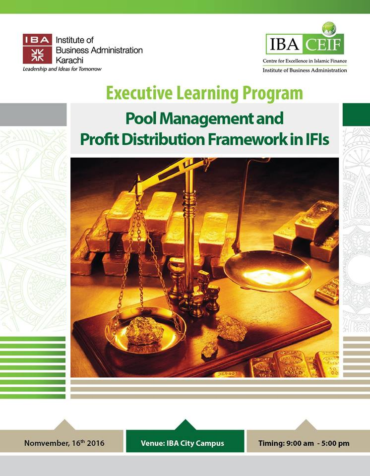 pool-management-and-profit-distribution-framework-for-ifis