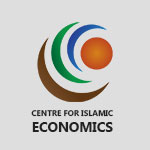 Centre for Islamic Economics