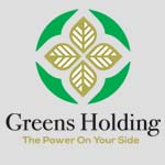 greensholding.com