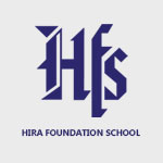hira foundation school