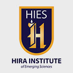 hira Institute of emerging science